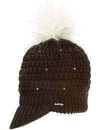 Eisbär Mütze Cosmic Lux Crystal Cap,79001
