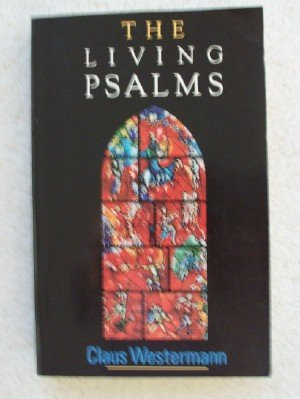 The Living Psalms