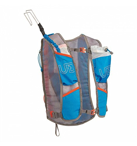 ultimate-direction-mochila-ultimate-direction-skimo-8-white-ult-80462516bl-m-l