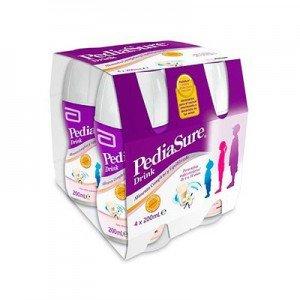 pediasure-drink-200-ml-4-botellas-vainilla