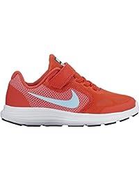 Nike Zapatillas Jr Lykin 11 PSV Blanco/Azul/Ciclamen EU 29.5 (US 12C) vWf6xTp0