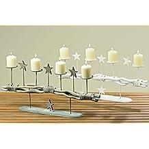 suchergebnis auf f r adventskranz kerzenhalter. Black Bedroom Furniture Sets. Home Design Ideas