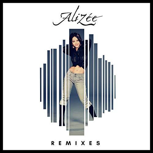 J'ai pas vingt ans ! (Sfaction Club Remix) [Benny Benassi Remix] - Remix Club