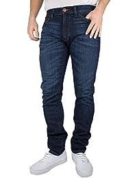 Wrangler - Bryson - Jeans - Slim - Homme