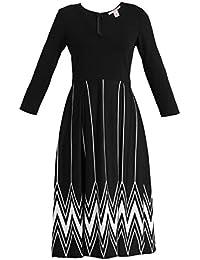 3fdf6ddb21e9 Amazon.it  Anna Field - Vestiti   Donna  Abbigliamento