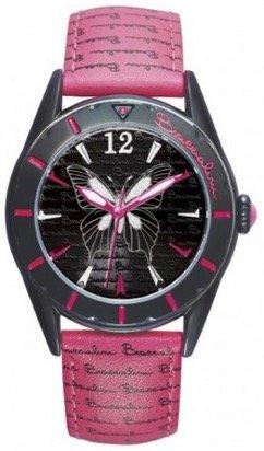 Braccialini BRD4003NP Women's wristwatch