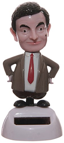 figurina-solare-mr-bean