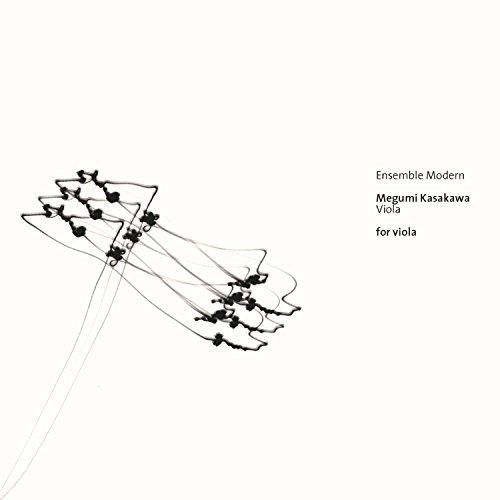 Souvenirs trémaësques für Viola (Aus: Concerto für Orchester) (Reihe Souvenirs)