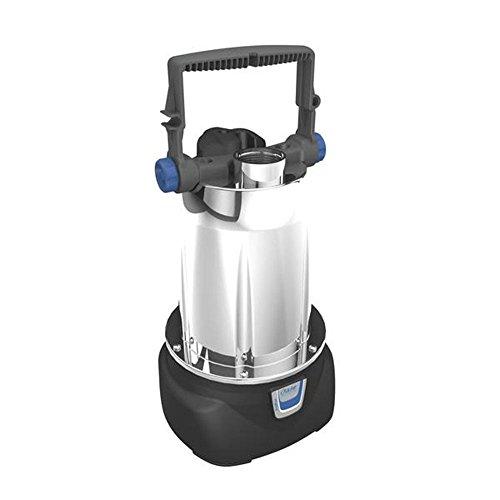 oase-promax-cleardrain-11000-drainage-pump