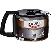 Morphy Richards Filter Coffee Maker Replacement Jug : Amazon.co.uk: replacement coffee jugs