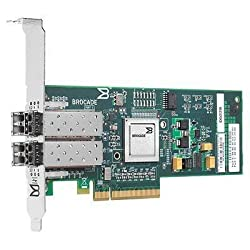 Hp Ap770-63001 8gb 2-port Fibre Channel Hba