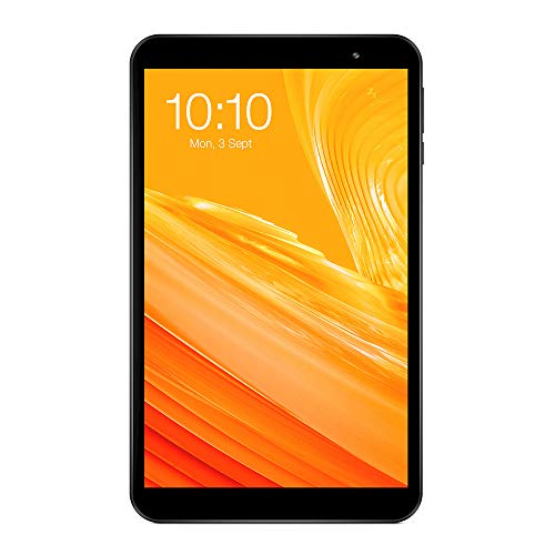 tablet octacore 4g Tablet Android 9.0 TECLAST P80X Tablet pc da 8 Pollici IPS 4G LTE