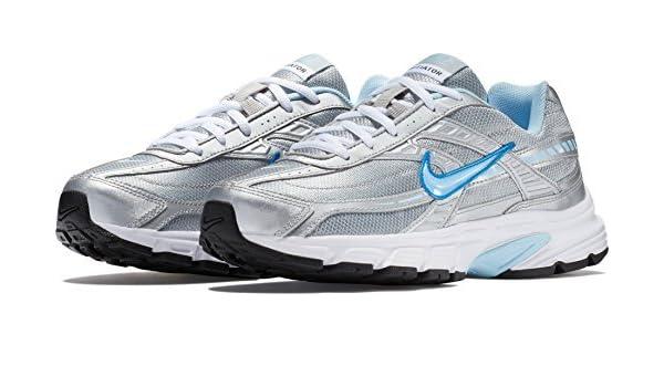 ecc9870ca9e Nike Wmns Initiator - Running Shoes