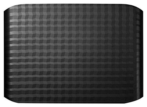 Maxtor STSHX-D301TDBM Disque Dur Externe 3 To USB 3.0 Noir