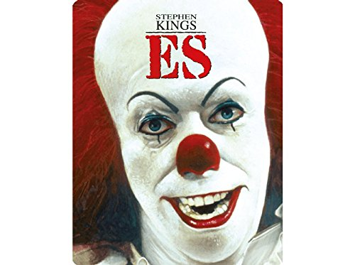stephen-kings-es-limited-steelbook-saturn-und-media-markt-exklusiv