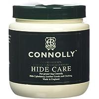 The Saddlery Shop Connolly Hide Care - Tratamiento para cueros