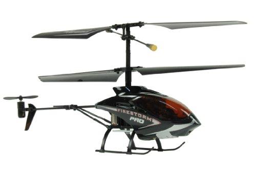Amewi Firestorm Pro Mini Hubschrauber - 2