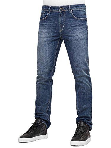 Reell Trigger Straight jeans Premium Used