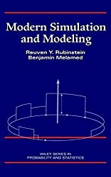 Modern Simulation (Wiley Series in Probability and Statistics)