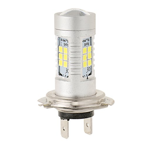 h7-21w-led-bombilla-luz-de-carretera-marcha-conduccion-diurna-drl-para-hyundai-accent-sonata
