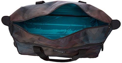 Dakine Damen Women's Valise Roller 35l Reisetasche Stella