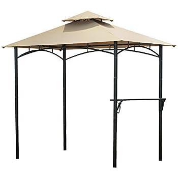 h/ält bis zu 300 kg Tragbarer Klapphocker verstellbar Camping ausziehbar Teleskopstuhl Garten Angeln Zuhause Wandern Innenbereich Reisen f/ür Outdoor leicht