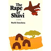 The Rape of Shavi