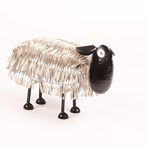 Sebastian le mouton