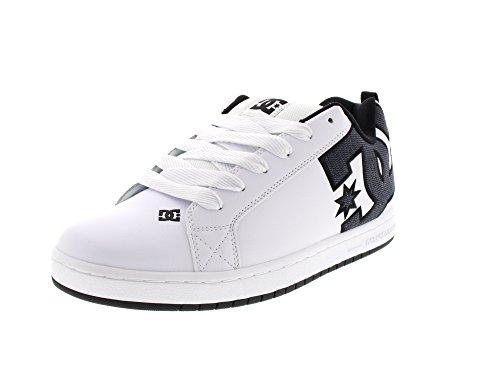 dc-shoes-court-graffik-s-m-shoe-wsm-man-color-white-smooth-size-52-eu-16-us-15-uk