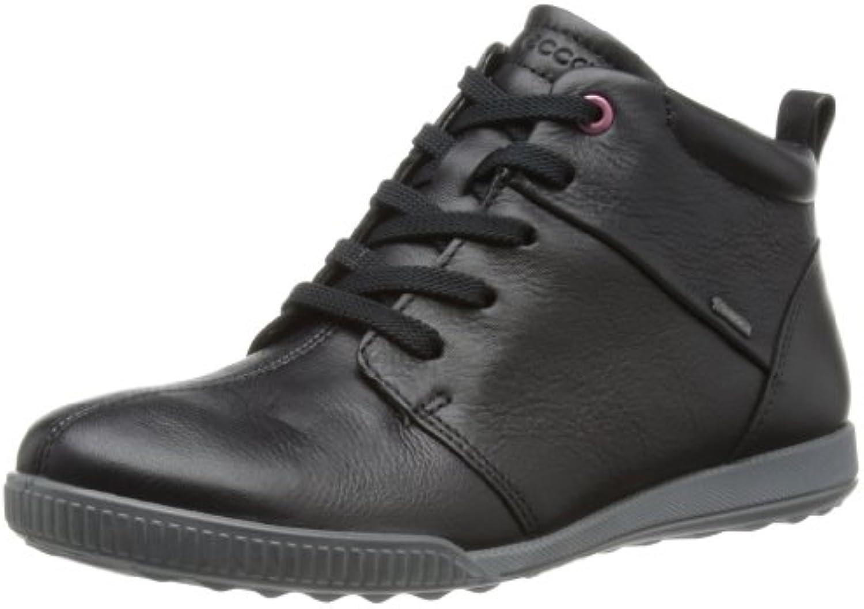 Hommes / femmes Ecco Crisp femmeB00DJ63DPGParent Boot, bottes femmeB00DJ63DPGParent Crisp Attrayant et durable Emballage élégant et robuste Braderie 08e7d5
