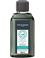 Anti mauvaises odeurs salle d'eau n°2 Fleuri et Aromatique / for bathroom bad smells n°2