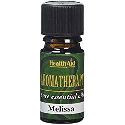 HealthAid Melissenöl, 5 ml