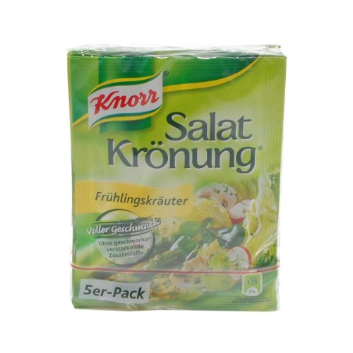 german-knorr-salatkronung-salad-dressing-spring-herbs-1-x-5-pieces