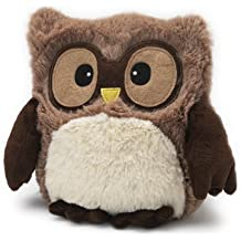 Hooty(Tm - Búho de peluche (Intelex Group (UK) HOO-BRO