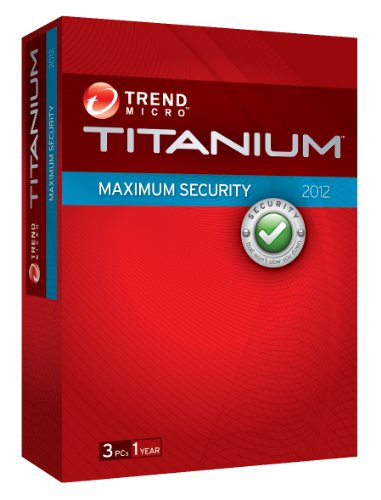 trend-micro-trend-micro-titanium-maximum-internet-security-1-jahr