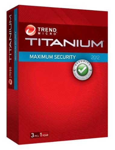 trend-micro-titanium-maximum-security-2012-d-2-jahre-3-user
