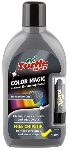 turtle-wax-fg6901-color-magic-plus-dark-grey-500-ml