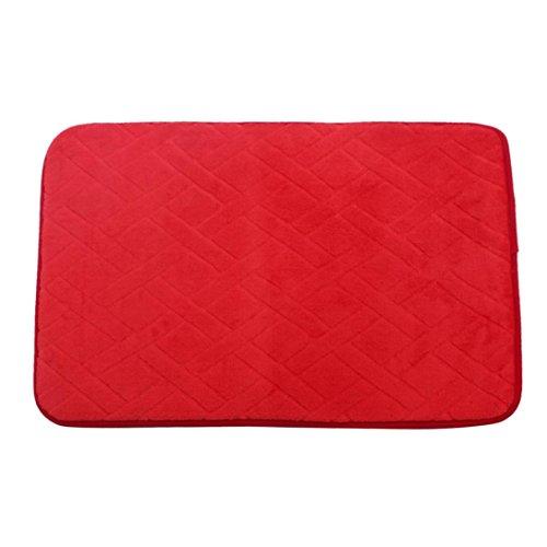 saingacer-40-60cm-tapis-de-galets-memoire-plancher-mousse-tapis-de-bain-tapis-tapiscuisine-salle-a-m