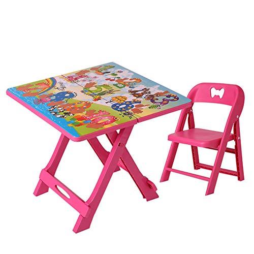 Tavolino Pieghevole Bambini.Tavoli Pieghevoli Per Bambini Opinioni E Recensioni Sui