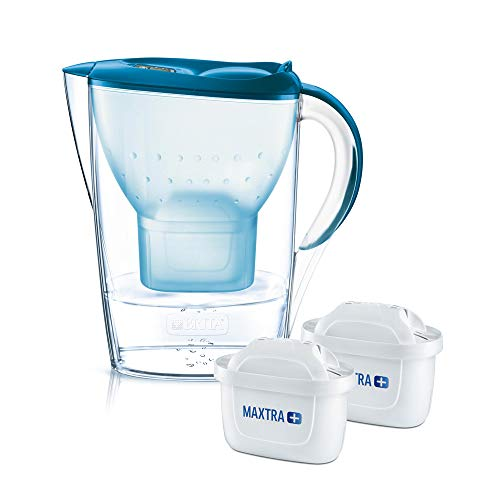Marella Cool Water inkl. 2 Maxtra+