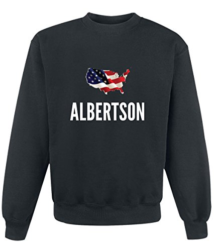 sweatshirt-albertson-city-black