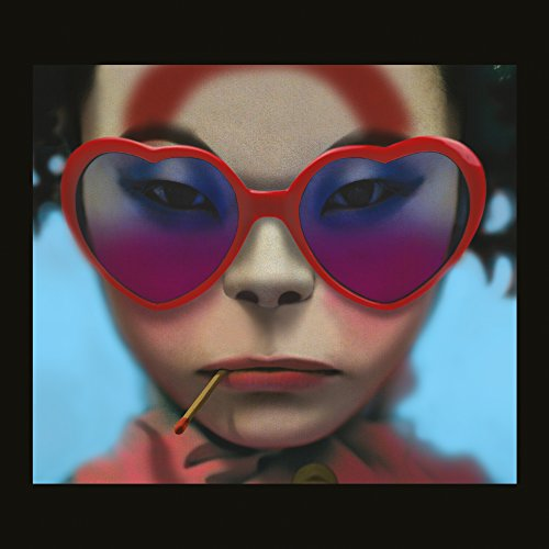 humanz-deluxe