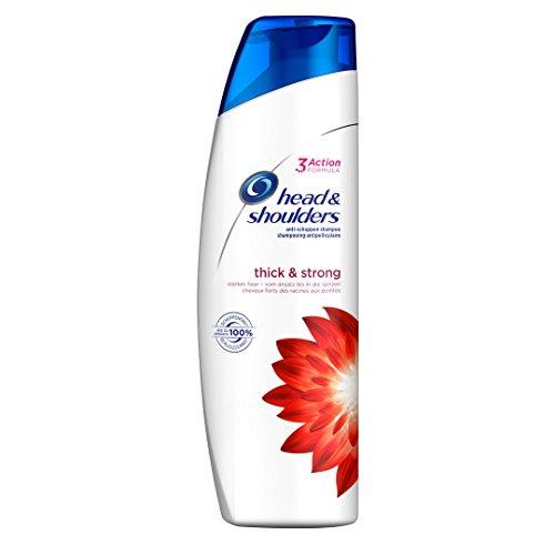 head-shoulders-thick-und-strong-anti-schuppen-shampoo-6er-pack-6-x-300-ml