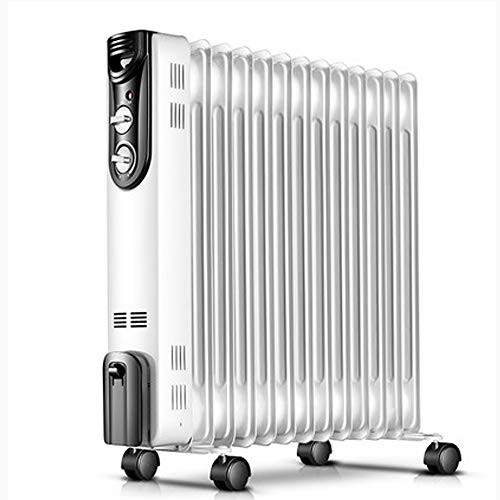 WJS Calentador, Ahorro de energía en el hogar, Ahorro de energía, 13...
