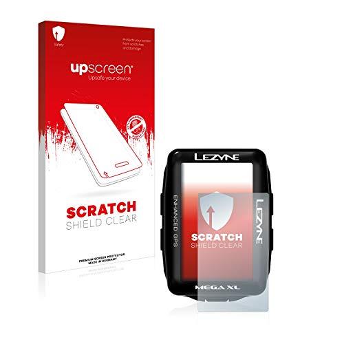 Upscreen Scratch Shield Protector Pantalla Compatible