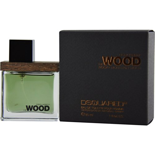 dsquared-he-rocky-mountain-wood-eau-de-toilette-30-ml