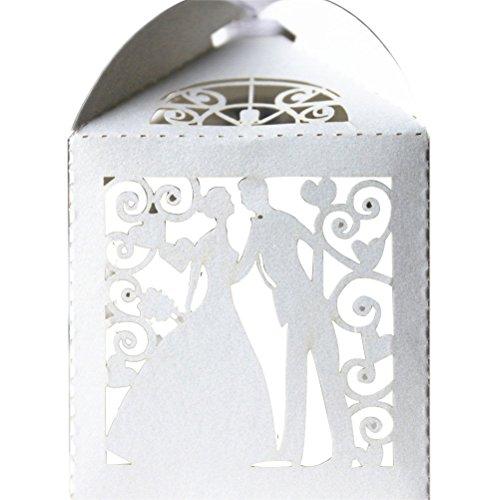 leorx-scatole-bomboniera-delicato-cava-matrimonio-favore-con-nastri-50pz