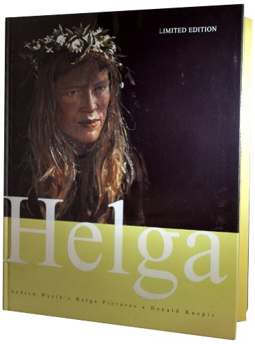 andrew-wyeths-helga-pictures