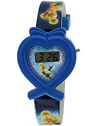 Disney Digital Dial Children's Watch - DW100242