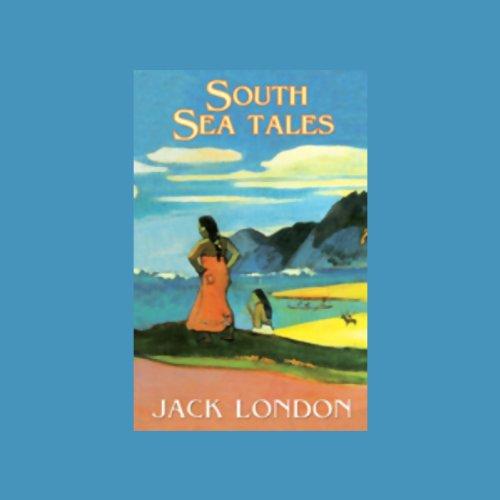 South Sea Tales  Audiolibri